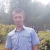 Виктор Зайцев, 35, г.Ефремов