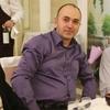 Эдвард, 50, г.Москва