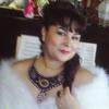 Мария, 46, г.Камышин