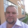 максим, 44, г.Рыбинск