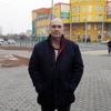Aleksandr, 51, г.Ванино