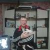 Руслан, 46, г.Свободный