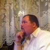 Антон Кирасев, 36, г.Москва