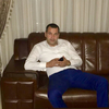 Alex, 34, г.Анапа