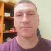Алексей, 48, г.Железнодорожный