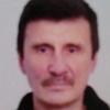 Дмитрий, 50, г.Кыштым