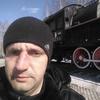 Николай, 34, г.Нерюнгри