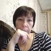 Мария, 43, г.Советская Гавань