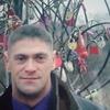 роман, 41, г.Вязьма