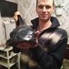 Михаил, 32, г.Саяногорск