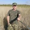 Александр, 45, г.Тимашевск