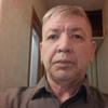 Салават, 50, г.Сургут