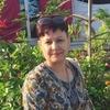 Елена, 48, г.Орск