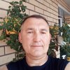 Александр, 56, г.Домодедово