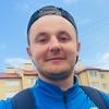Виталий, 23, г.Егорьевск