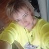 Наталья, 43, г.Новосибирск