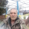 Александр, 66, г.Краснодар