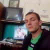 вячеслав, 30, г.Ефремов