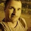 Дмитрий, 28, г.Апрелевка