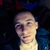 Дмитрий, 20, г.Нахабино