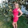 Наталья Чумина, 46, г.Ногинск
