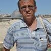 Анатолий, 58, г.Нягань