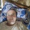 ЗАМАН, 38, г.Советская Гавань