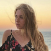 Диана, 20, г.Якутск