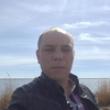 Дима, 38, г.Ростов