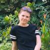 Ольга, 36, г.Югорск
