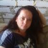 Евгения, 33, г.Выкса
