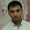Денислам, 26, г.Ялта