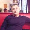Андрей, 34, г.Курск